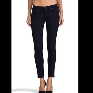 Adriano Goldschmeid AG The Legging Curdory Skinny